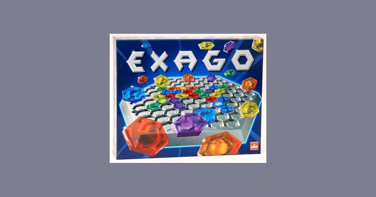 Exago