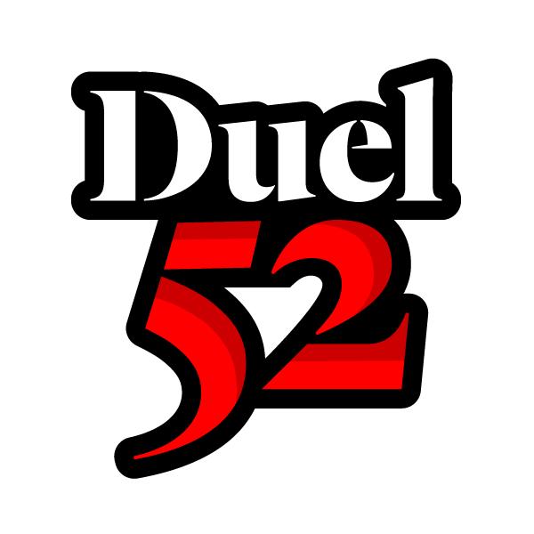Duel 52