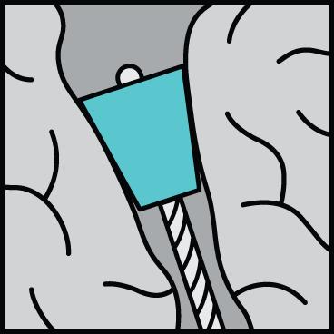 Bomber: The Rock Climbing Game
