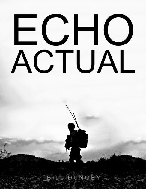 Echo Actual