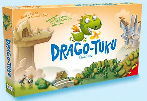 Drago-Tuku