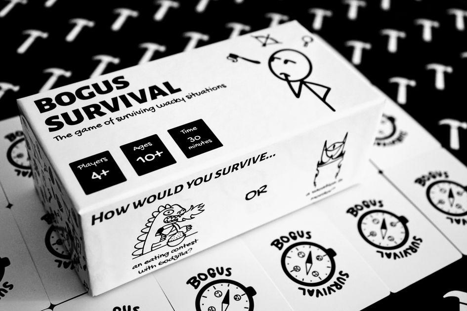 Bogus Survival