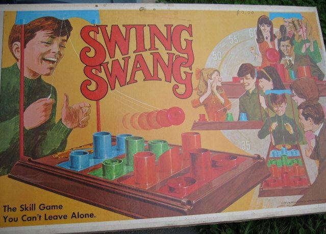 Swing Swang