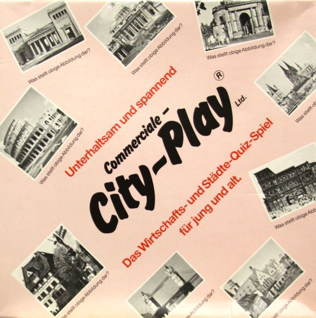 Commerciale-City-Play