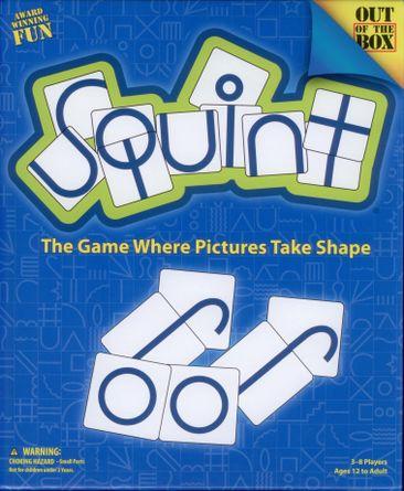 Squint