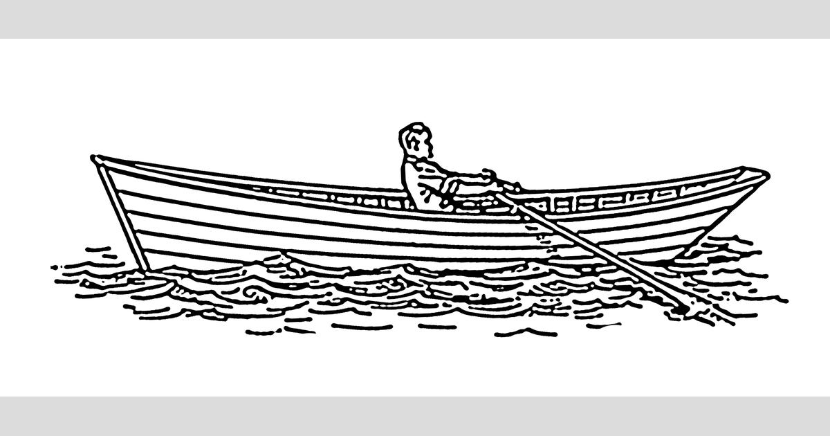 Boat Survival