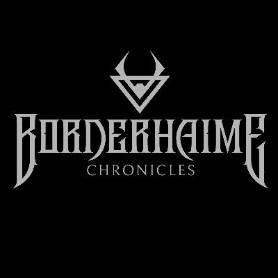 Borderhaime: Chronicles
