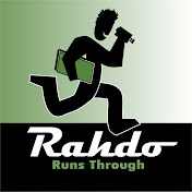 Rahdo's Top 10 Roll & Write Games