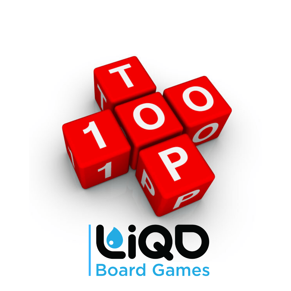 LiQD Top 100